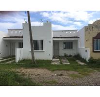 Foto de casa en venta en  , haciendas de san vicente, bahía de banderas, nayarit, 2804873 No. 01