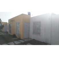 Foto de casa en venta en, haciendas de tizayuca, tizayuca, hidalgo, 1087581 no 01