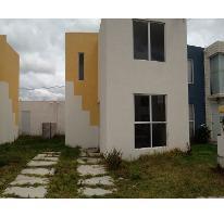 Foto de casa en venta en, haciendas de tizayuca, tizayuca, hidalgo, 1520741 no 01