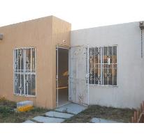 Foto de casa en venta en  , haciendas de tizayuca, tizayuca, hidalgo, 1658935 No. 01