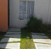 Foto de casa en venta en, haciendas de tizayuca, tizayuca, hidalgo, 2143802 no 01