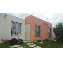 Foto de casa en venta en, haciendas de tizayuca, tizayuca, hidalgo, 2393121 no 01