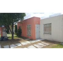 Foto de casa en venta en, haciendas de tizayuca, tizayuca, hidalgo, 2393124 no 01