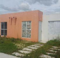 Foto de casa en venta en, haciendas de tizayuca, tizayuca, hidalgo, 2393128 no 01