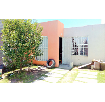 Foto de casa en venta en  , haciendas de tizayuca, tizayuca, hidalgo, 2628670 No. 01
