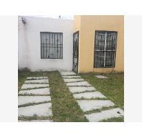 Foto de casa en venta en  , haciendas de tizayuca, tizayuca, hidalgo, 2667205 No. 01