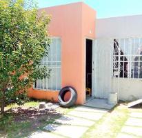 Foto de casa en venta en  , haciendas de tizayuca, tizayuca, hidalgo, 2726388 No. 01