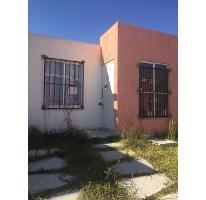 Foto de casa en venta en  , haciendas de tizayuca, tizayuca, hidalgo, 2732420 No. 01