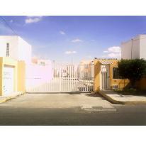 Foto de casa en venta en  , haciendas de tizayuca, tizayuca, hidalgo, 2780174 No. 01