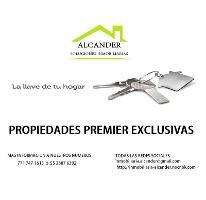 Foto de casa en venta en  , haciendas de tizayuca, tizayuca, hidalgo, 2782988 No. 01