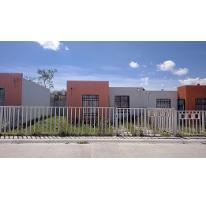 Foto de casa en venta en  , haciendas de tizayuca, tizayuca, hidalgo, 2810798 No. 01