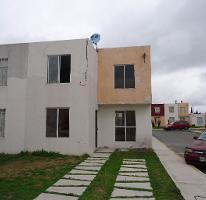 Foto de casa en venta en  , haciendas de tizayuca, tizayuca, hidalgo, 3859240 No. 01