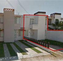 Foto de casa en venta en, haciendas del pitilla, puerto vallarta, jalisco, 2391543 no 01