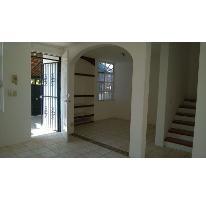 Foto de casa en venta en  , haciendas del pitilla, puerto vallarta, jalisco, 2720849 No. 01
