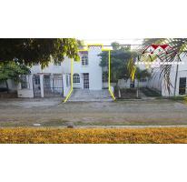 Foto de casa en venta en  , haciendas del pitilla, puerto vallarta, jalisco, 2793264 No. 01