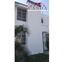 Foto de casa en venta en  , haciendas del pitilla, puerto vallarta, jalisco, 2833485 No. 01