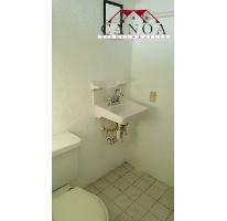 Foto de casa en venta en  , haciendas del pitilla, puerto vallarta, jalisco, 2834095 No. 01