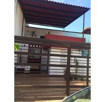 Foto de casa en venta en  , haciendas del pitilla, puerto vallarta, jalisco, 2911378 No. 01
