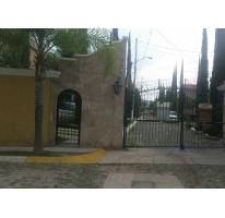 Foto de casa en venta en, haciendas del sur, tlajomulco de zúñiga, jalisco, 2168076 no 01