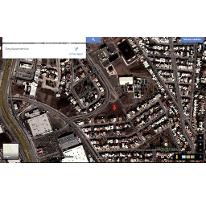 Foto de terreno comercial en venta en, haciendas del valle i, chihuahua, chihuahua, 1127309 no 01
