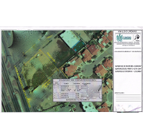Foto de terreno comercial en venta en, haciendas del valle i, chihuahua, chihuahua, 1189499 no 01