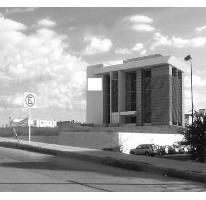 Foto de oficina en renta en, haciendas del valle i, chihuahua, chihuahua, 1241839 no 01