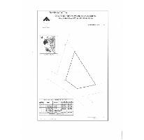 Foto de terreno comercial en venta en, haciendas del valle i, chihuahua, chihuahua, 1252309 no 01