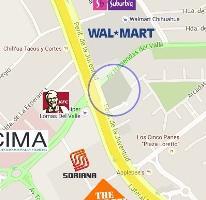 Foto de terreno comercial en venta en  , haciendas del valle i, chihuahua, chihuahua, 2308057 No. 01