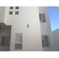 Foto de departamento en renta en  , haciendas del valle i, chihuahua, chihuahua, 2523760 No. 01