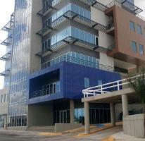 Foto de oficina en renta en  , haciendas del valle i, chihuahua, chihuahua, 3653351 No. 01
