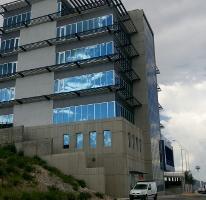 Foto de oficina en renta en  , haciendas del valle i, chihuahua, chihuahua, 3883647 No. 01