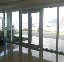 Foto de oficina en renta en  , haciendas del valle i, chihuahua, chihuahua, 3883647 No. 02