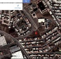 Foto de terreno comercial en venta en, haciendas del valle i, chihuahua, chihuahua, 772423 no 01