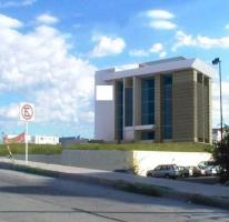 Foto de oficina en renta en, haciendas del valle i, chihuahua, chihuahua, 772845 no 01
