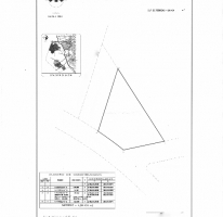 Foto de terreno habitacional en venta en, haciendas del valle i, chihuahua, chihuahua, 942849 no 01