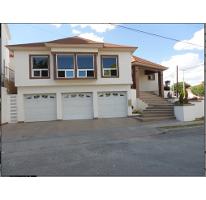 Foto de casa en venta en, haciendas i, chihuahua, chihuahua, 1301379 no 01