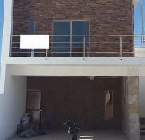 Foto de casa en venta en, haciendas i, chihuahua, chihuahua, 1739190 no 01