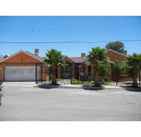 Foto de casa en renta en, haciendas i, chihuahua, chihuahua, 1961972 no 01