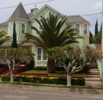 Foto de casa en venta en, haciendas i, chihuahua, chihuahua, 2056454 no 01