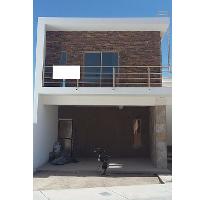 Foto de casa en venta en  , haciendas i, chihuahua, chihuahua, 2297473 No. 01