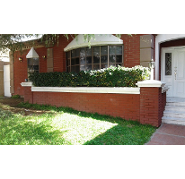 Foto de casa en renta en  , haciendas i, chihuahua, chihuahua, 2354148 No. 01