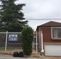 Foto de casa en renta en, haciendas i, chihuahua, chihuahua, 2455066 no 01