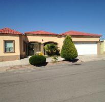 Foto de casa en venta en, haciendas iii, chihuahua, chihuahua, 1696232 no 01