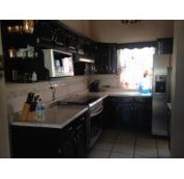 Foto de casa en venta en  , haciendas iii, chihuahua, chihuahua, 1854806 No. 02