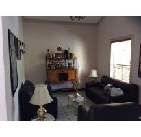 Foto de casa en venta en  , haciendas iii, chihuahua, chihuahua, 2629255 No. 01