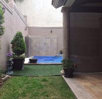 Foto de casa en venta en haciendas santa fe , hacienda santa fe, chihuahua, chihuahua, 3826939 No. 01
