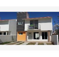 Foto de casa en venta en  , residencial haciendas de tequisquiapan, tequisquiapan, querétaro, 2886828 No. 01