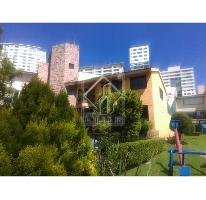 Foto de casa en venta en haciendo de sauz 00, hacienda de las palmas, huixquilucan, méxico, 2157548 No. 01