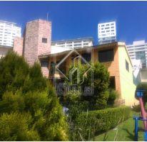 Foto de casa en venta en haciendo de sauz, hacienda de las palmas, huixquilucan, estado de méxico, 2157548 no 01