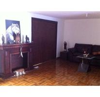 Foto de casa en venta en haciendo el colorado 0, jardines de la hacienda, querétaro, querétaro, 2816289 No. 01